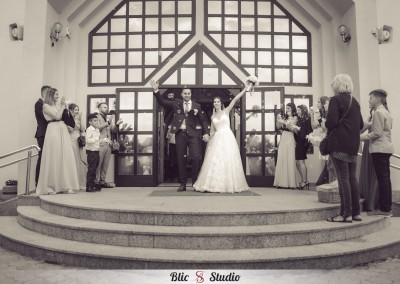 fotografiranje-vjenčanja-zagreb-phoenix-andrea-dario (63)
