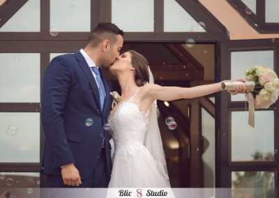 fotografiranje-vjenčanja-zagreb-phoenix-andrea-dario (64)