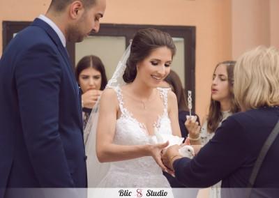 fotografiranje-vjenčanja-zagreb-phoenix-andrea-dario (66)