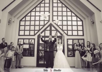 fotografiranje-vjenčanja-zagreb-phoenix-andrea-dario (67)