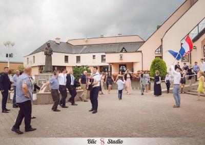 fotografiranje-vjenčanja-zagreb-phoenix-andrea-dario (68)