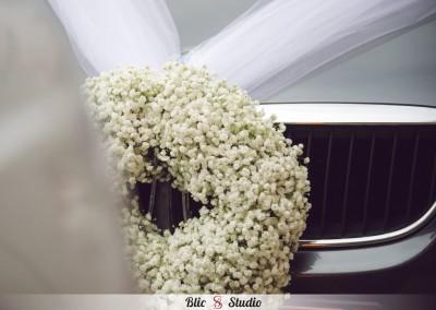 fotografiranje-vjenčanja-zagreb-phoenix-andrea-dario (69)
