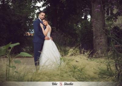 fotografiranje-vjenčanja-zagreb-phoenix-andrea-dario (7)