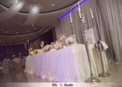 fotografiranje-vjenčanja-zagreb-phoenix-andrea-dario (71)