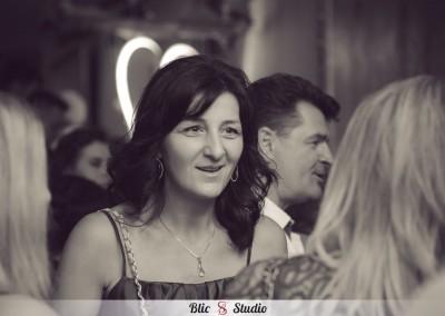 fotografiranje-vjenčanja-zagreb-phoenix-andrea-dario (75)