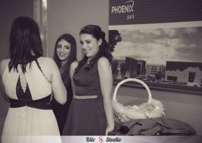 fotografiranje-vjenčanja-zagreb-phoenix-andrea-dario (77)