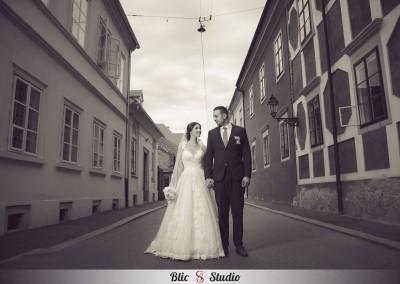 fotografiranje-vjenčanja-zagreb-phoenix-andrea-dario (8)