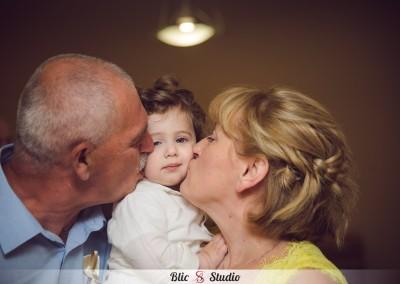 fotografiranje-vjenčanja-zagreb-phoenix-andrea-dario (80)