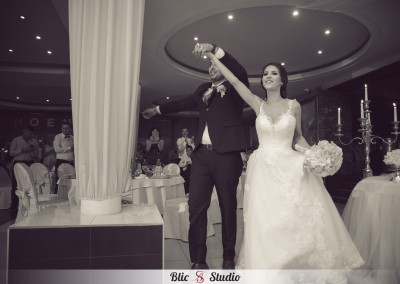 fotografiranje-vjenčanja-zagreb-phoenix-andrea-dario (81)