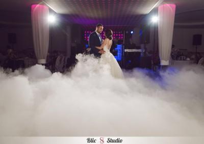 fotografiranje-vjenčanja-zagreb-phoenix-andrea-dario (82)