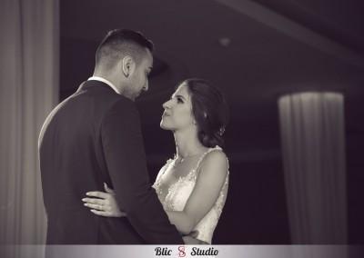 fotografiranje-vjenčanja-zagreb-phoenix-andrea-dario (83)