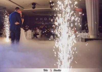 fotografiranje-vjenčanja-zagreb-phoenix-andrea-dario (84)