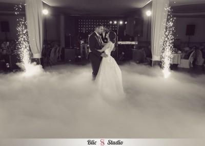 fotografiranje-vjenčanja-zagreb-phoenix-andrea-dario (85)