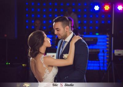 fotografiranje-vjenčanja-zagreb-phoenix-andrea-dario (86)