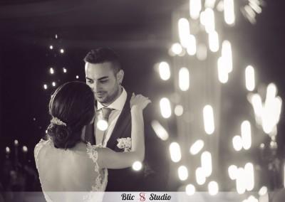 fotografiranje-vjenčanja-zagreb-phoenix-andrea-dario (87)