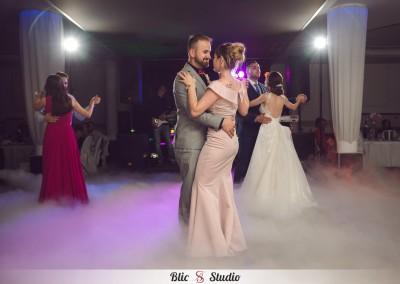 fotografiranje-vjenčanja-zagreb-phoenix-andrea-dario (88)
