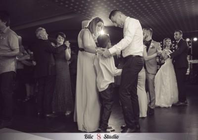 fotografiranje-vjenčanja-zagreb-phoenix-andrea-dario (89)