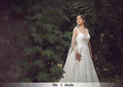 fotografiranje-vjenčanja-zagreb-phoenix-andrea-dario (9)