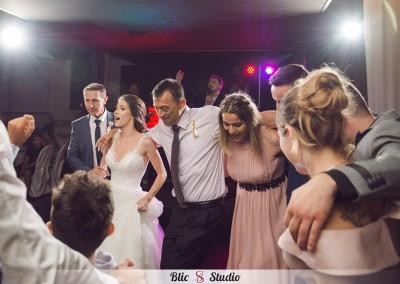 fotografiranje-vjenčanja-zagreb-phoenix-andrea-dario (90)