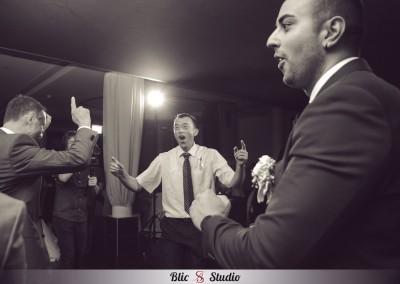 fotografiranje-vjenčanja-zagreb-phoenix-andrea-dario (91)