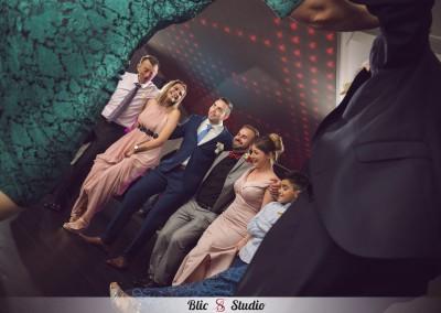 fotografiranje-vjenčanja-zagreb-phoenix-andrea-dario (92)