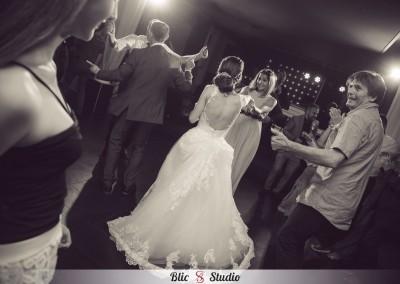 fotografiranje-vjenčanja-zagreb-phoenix-andrea-dario (93)