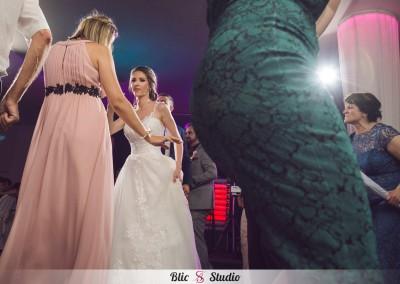 fotografiranje-vjenčanja-zagreb-phoenix-andrea-dario (94)