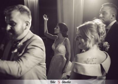 fotografiranje-vjenčanja-zagreb-phoenix-andrea-dario (95)