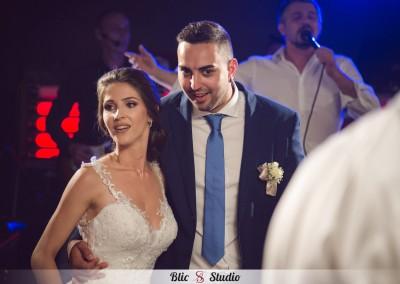 fotografiranje-vjenčanja-zagreb-phoenix-andrea-dario (98)