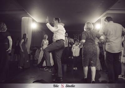 fotografiranje-vjenčanja-zagreb-phoenix-andrea-dario (99)