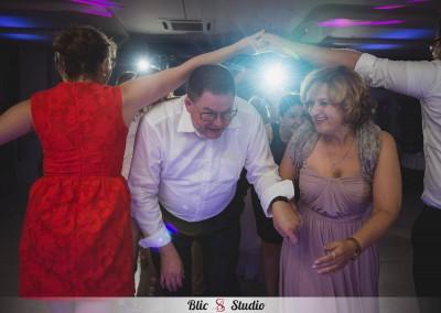 fotograf-za-vjencanja-zagreb-crkva-marka-gornji-grad (112)