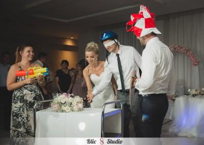 fotograf-za-vjencanja-zagreb-crkva-marka-gornji-grad (119)