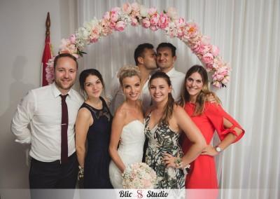 fotograf-za-vjencanja-zagreb-crkva-marka-gornji-grad (131)