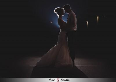 fotograf-za-vjencanja-zagreb-crkva-marka-gornji-grad (142)