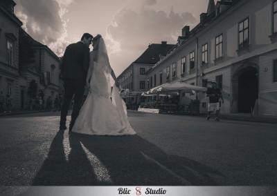 fotograf-za-vjencanja-zagreb-crkva-marka-gornji-grad (17)