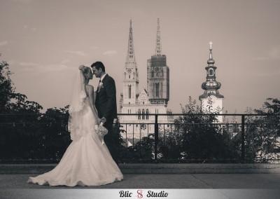 fotograf-za-vjencanja-zagreb-crkva-marka-gornji-grad (2)