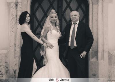 fotograf-za-vjencanja-zagreb-crkva-marka-gornji-grad (23)