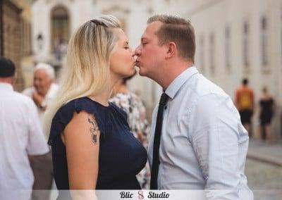 fotograf-za-vjencanja-zagreb-crkva-marka-gornji-grad (26)