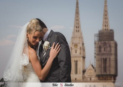 fotograf-za-vjencanja-zagreb-crkva-marka-gornji-grad (3)