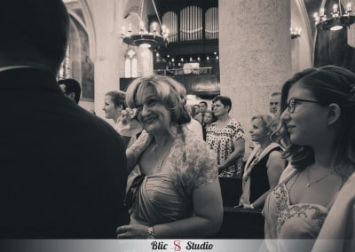 fotograf-za-vjencanja-zagreb-crkva-marka-gornji-grad (32)
