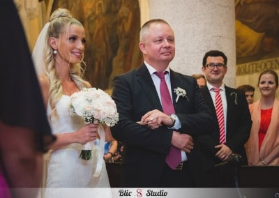 fotograf-za-vjencanja-zagreb-crkva-marka-gornji-grad (33)