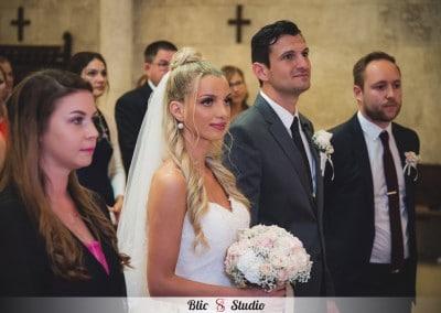 fotograf-za-vjencanja-zagreb-crkva-marka-gornji-grad (35)
