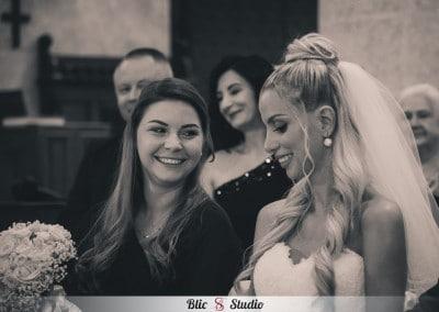 fotograf-za-vjencanja-zagreb-crkva-marka-gornji-grad (36)
