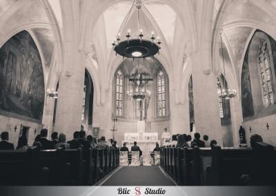 fotograf-za-vjencanja-zagreb-crkva-marka-gornji-grad (38)