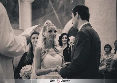fotograf-za-vjencanja-zagreb-crkva-marka-gornji-grad (40)