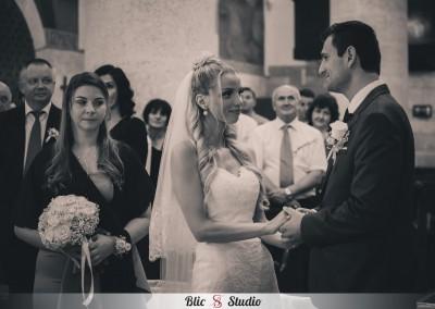 fotograf-za-vjencanja-zagreb-crkva-marka-gornji-grad (44)