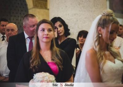 fotograf-za-vjencanja-zagreb-crkva-marka-gornji-grad (45)