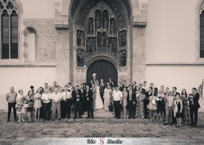 fotograf-za-vjencanja-zagreb-crkva-marka-gornji-grad (55)