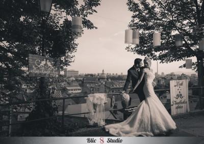 fotograf-za-vjencanja-zagreb-crkva-marka-gornji-grad (6)
