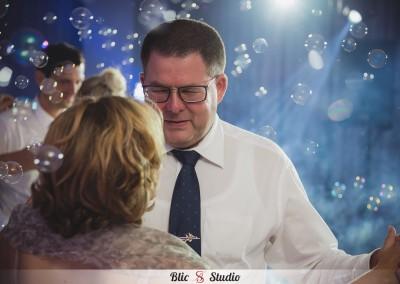 fotograf-za-vjencanja-zagreb-crkva-marka-gornji-grad (77)